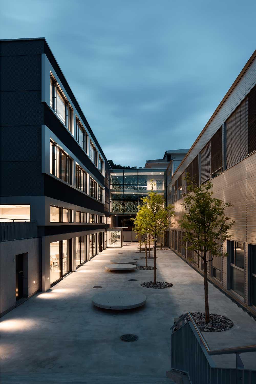 ABBTS-1-hunziker-architekten-gewerbebau