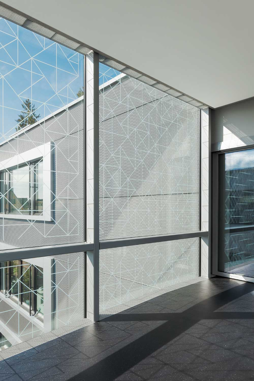 ABBTS-3-hunziker-architekten-gewerbebau
