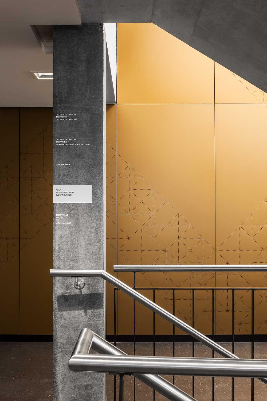 ABBTS-5-hunziker-architekten-gewerbebau