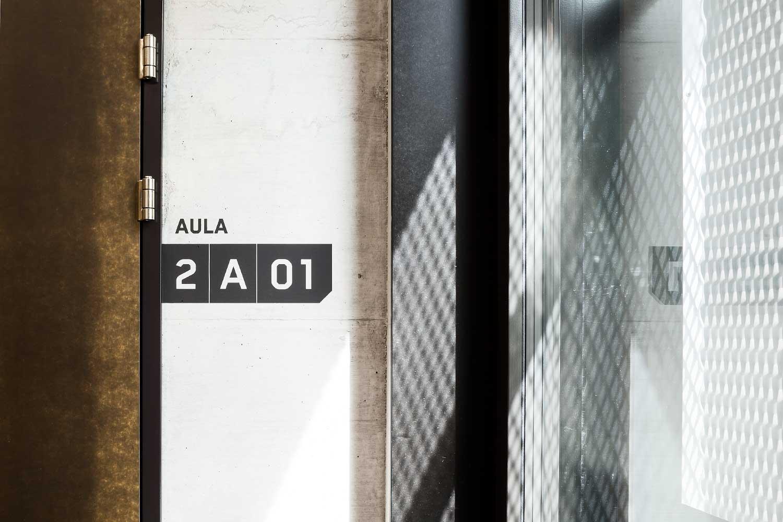 ABBTS-6-hunziker-architekten-gewerbebau