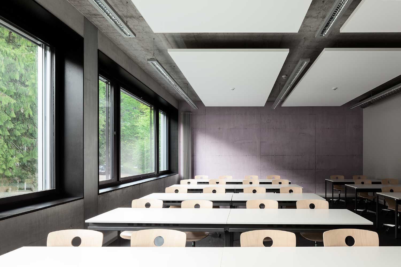 ABBTS-9-hunziker-architekten-gewerbebau