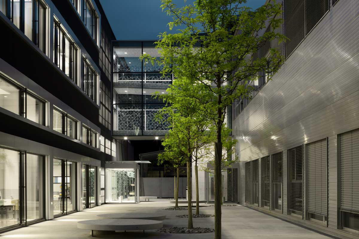 ABBTS-hunziker-architekten-Gewerbebau-Umbau