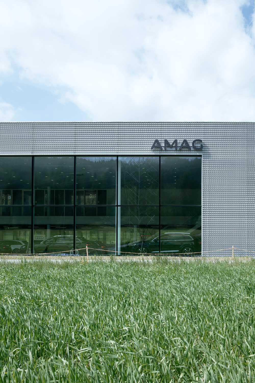 AMAG-3-hunziker-architekten-gewerbebau.