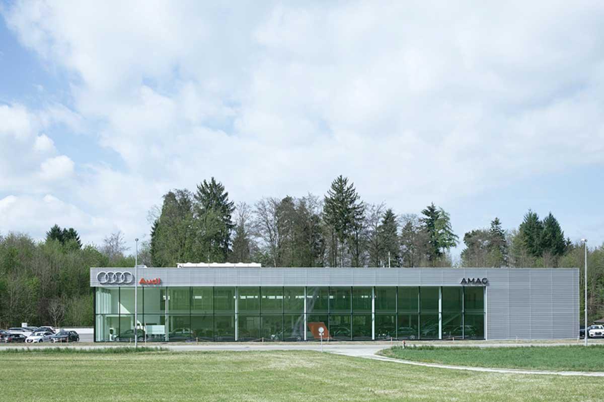AMAG-hunziker-architekten-Gewerbebau