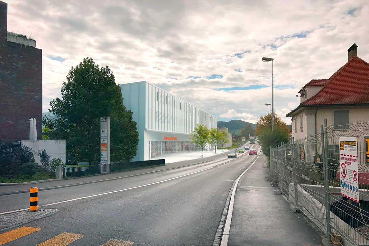 Aarecenter-hunziker-architekten-industriebau