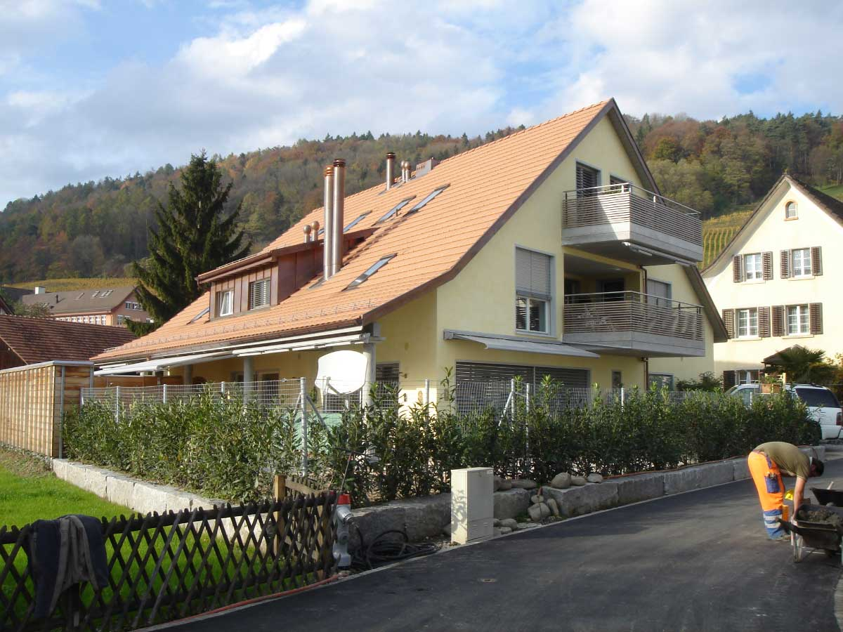 Albatros-hunziker-architekten-Wohnbau