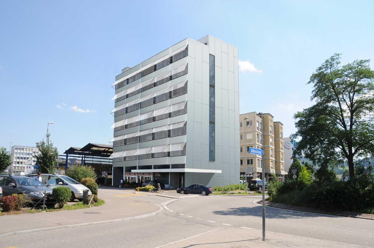 Althard-hunziker-architekten-Gewerbebau-Umbau
