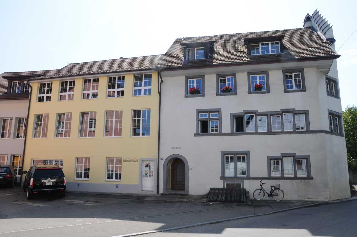 Atelier-2-hunziker-architekten-Gewerbebau-Umbau