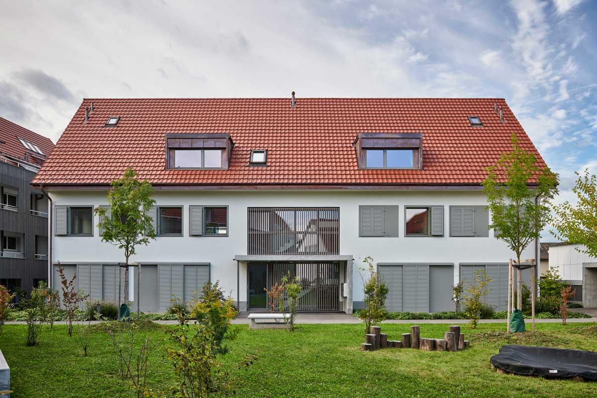 Bären-hunziker-architekten-wohnbau