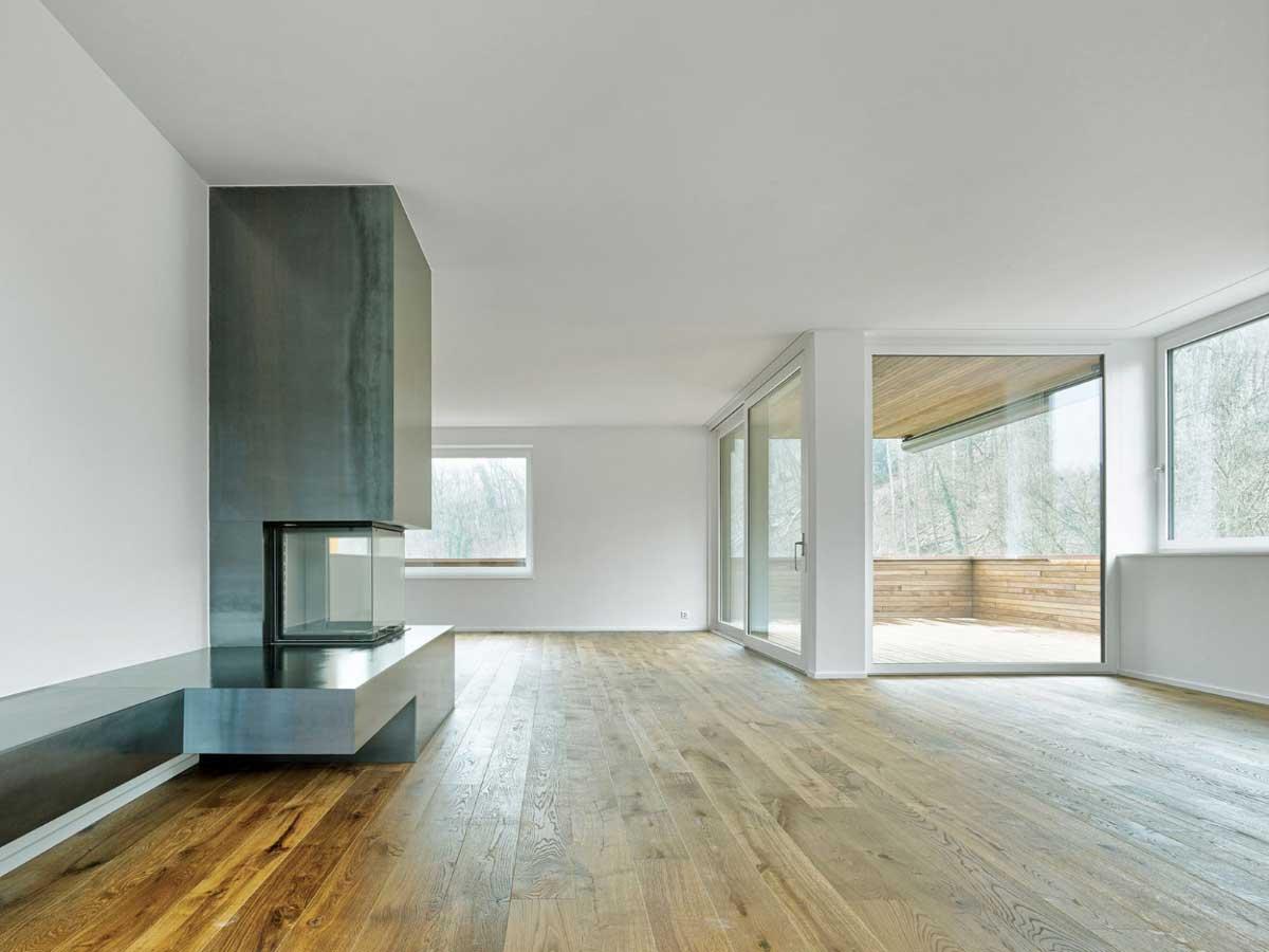 Belvedere-hunziker-architekten-wohnbau