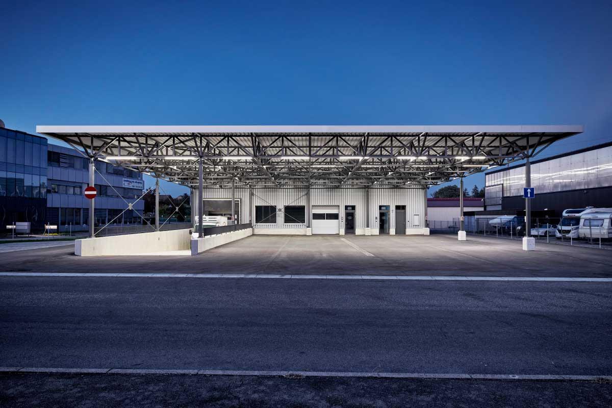 Bianchi-Saint-Prex-hunziker-architekten-Industriebau