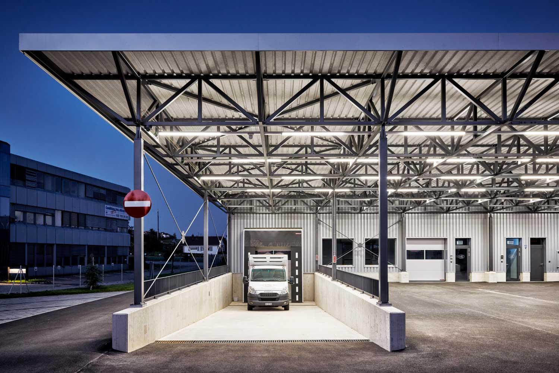Bianchi-St-Prex-2-hunziker-architekten-industriebau