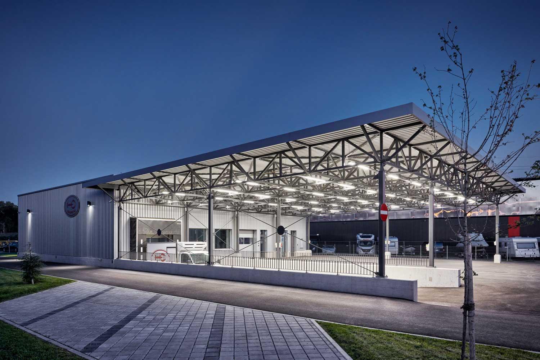 Bianchi-St-Prex-3-hunziker-architekten-industriebau