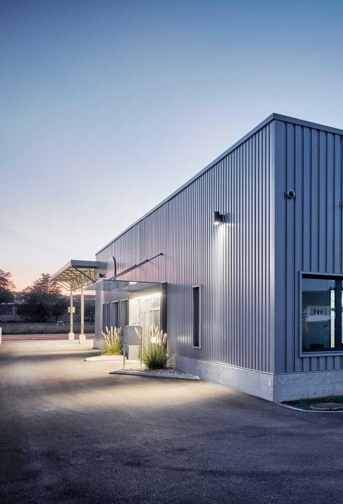 Bianchi-St-Prex-4-hunziker-architekten-industriebau