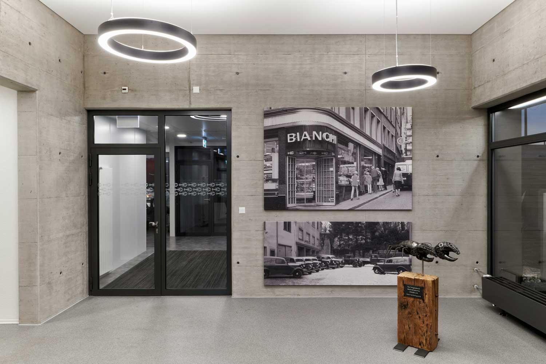 Bianchi-St-Prex-5-hunziker-architekten-industriebau
