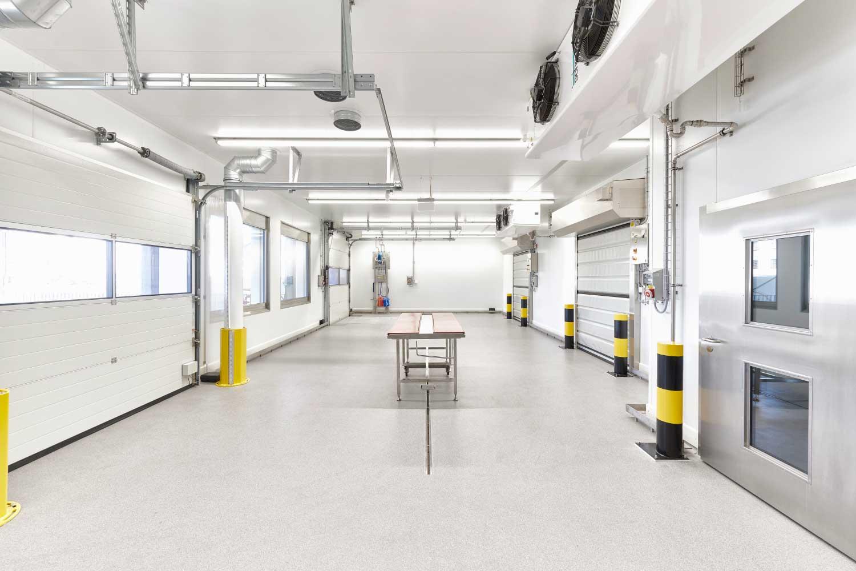 Bianchi-St-Prex-6-hunziker-architekten-industriebau