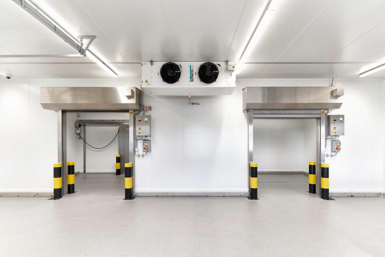Bianchi-St-Prex-7-hunziker-architekten-industriebau