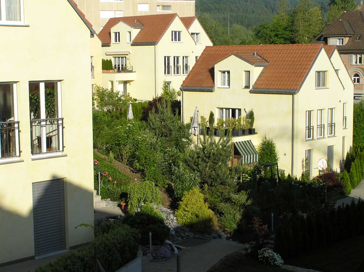 Birrenberg-II-hunziker-architekten-Wohnbau