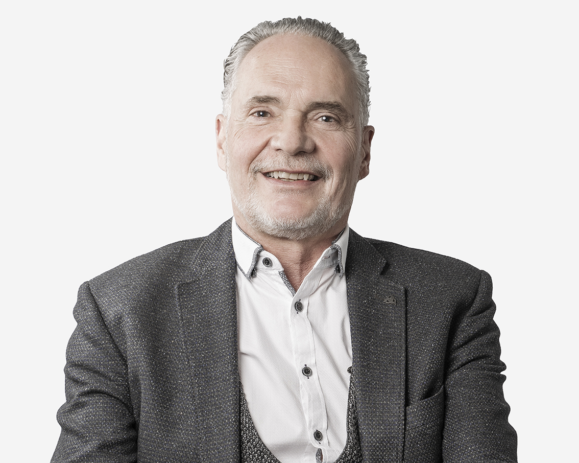 Peter Bisig