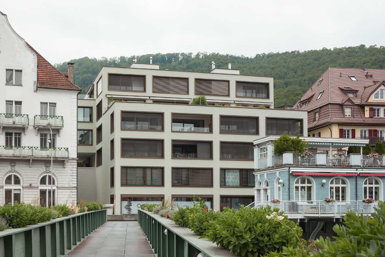 Bluside-2-hunziker-architekten-wohnbau