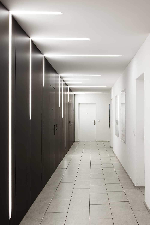 Bluside-4-hunziker-architekten-wohnbau