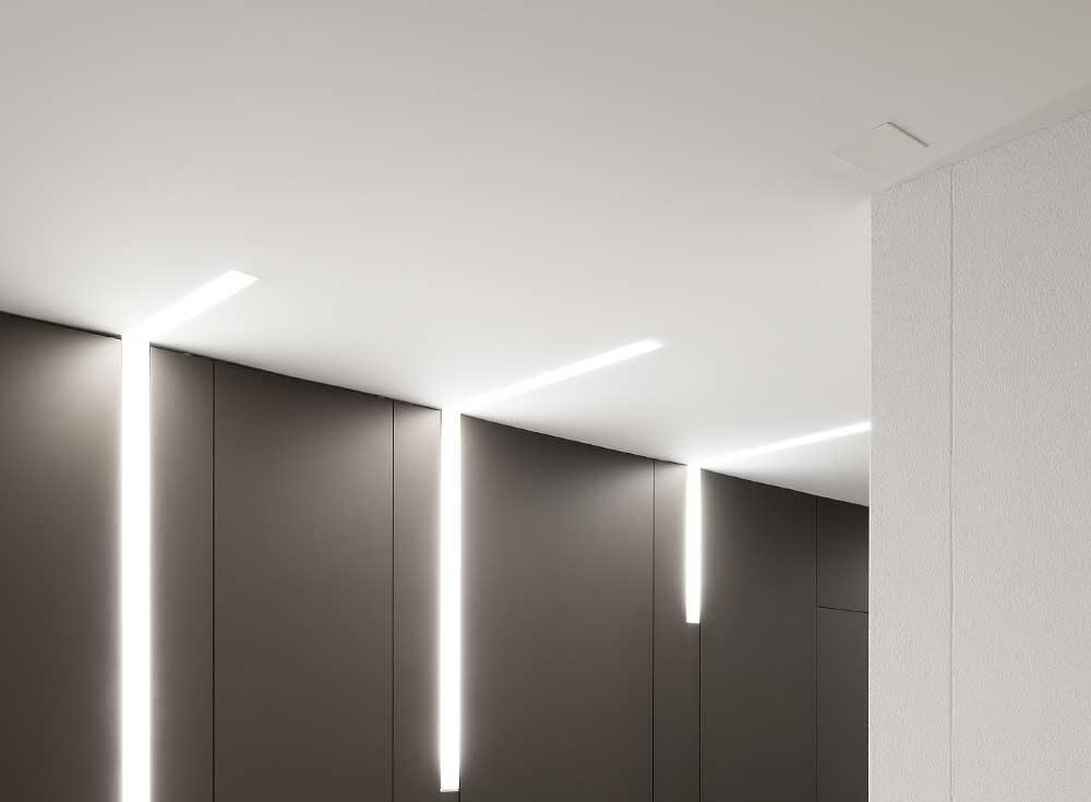 Bluside-5-hunziker-architekten-wohnbau