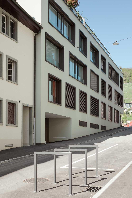 Bluside-6-hunziker-architekten-wohnbau
