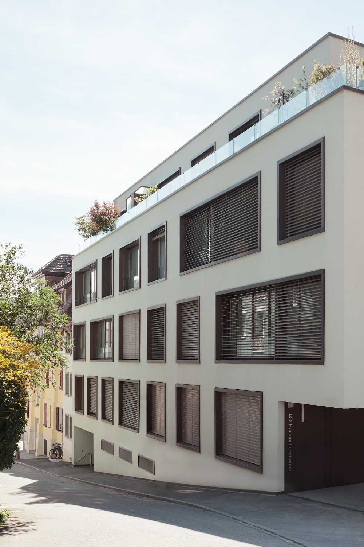 Bluside-7-hunziker-architekten-wohnbau