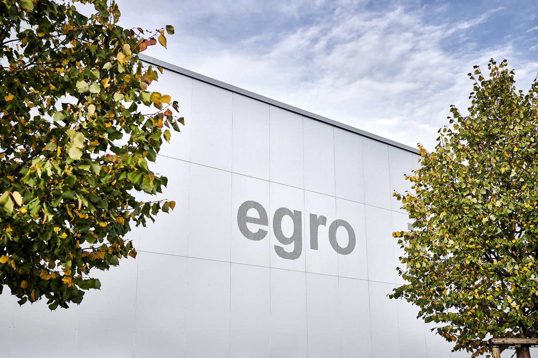 Egro-2-hunziker-architekten-industriebau