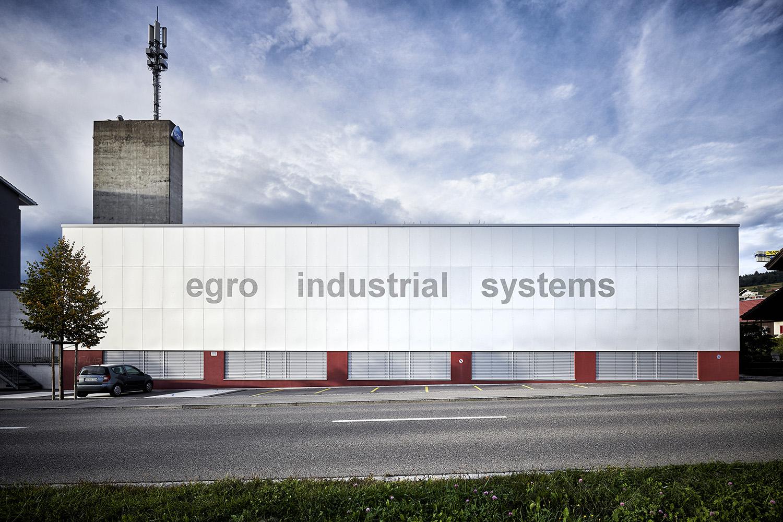 Egro-3-hunziker-architekten-industriebau