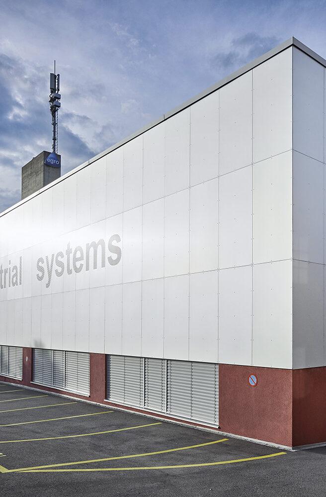 Egro-4-hunziker-architekten-industriebau