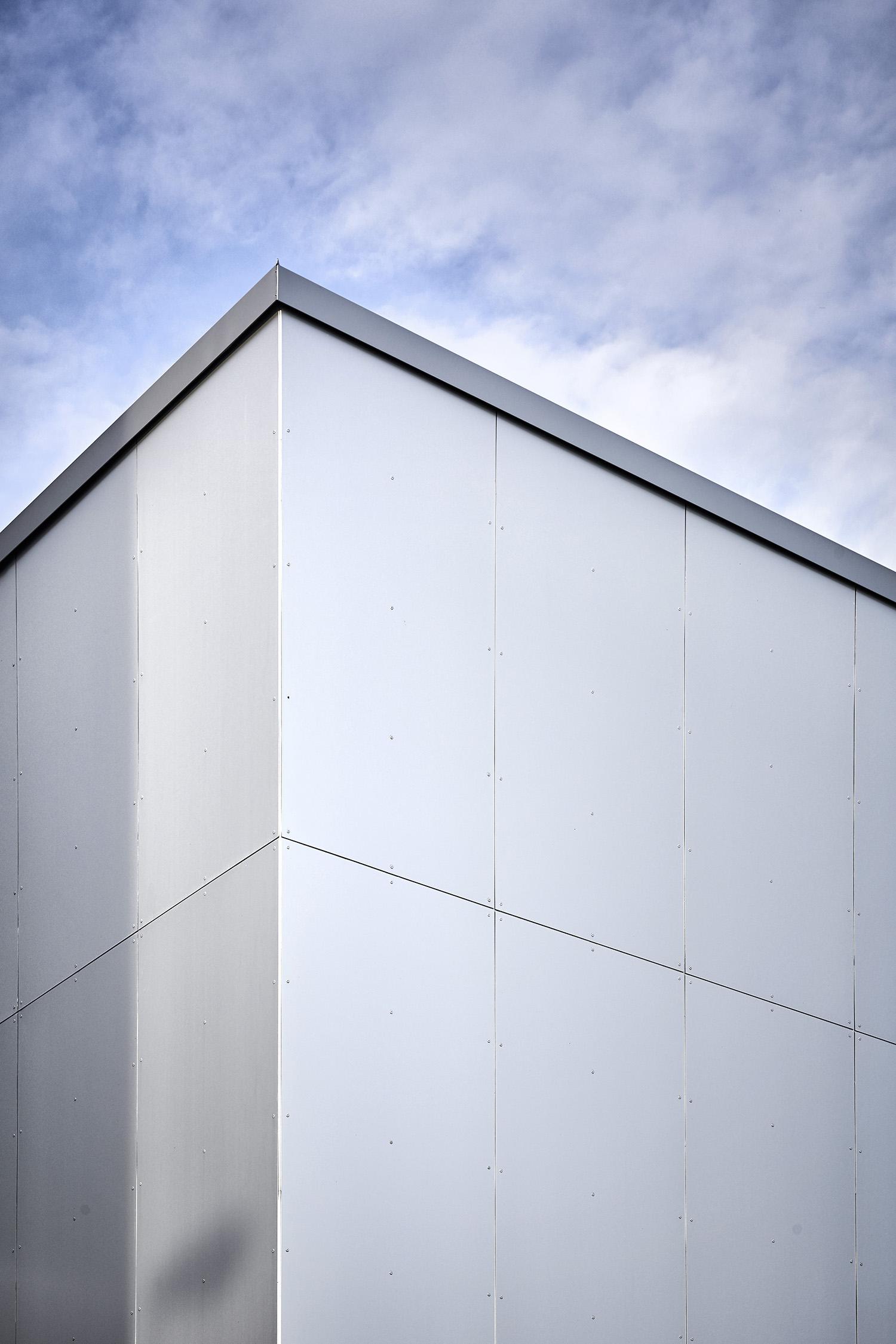 Egro-5-hunziker-architekten-industriebau
