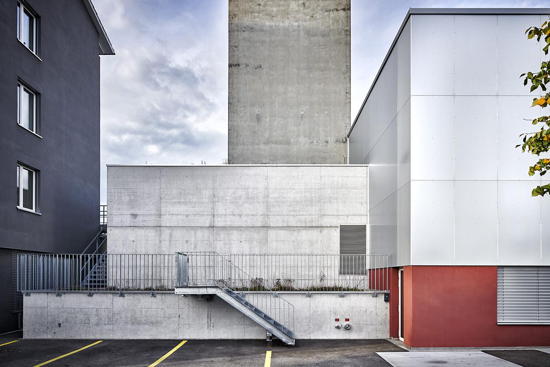 Egro-6-hunziker-architekten-industriebau
