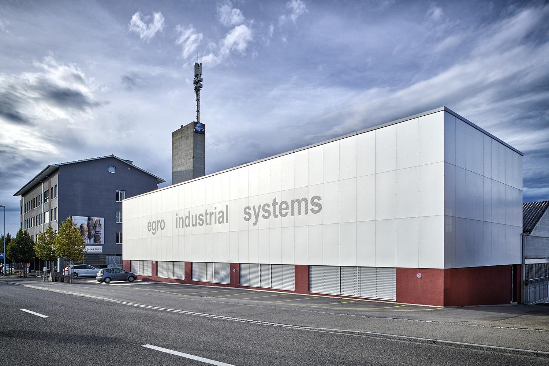 Egro-7-hunziker-architekten-industriebau