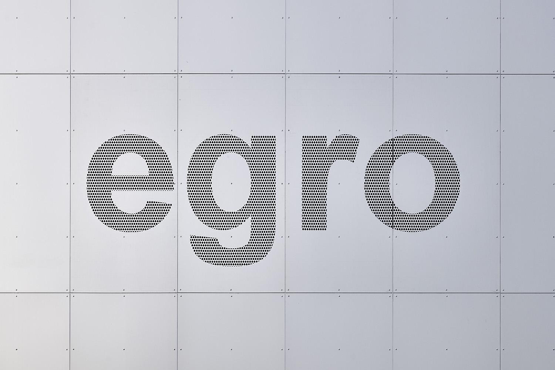 Egro-8-hunziker-architekten-industriebau