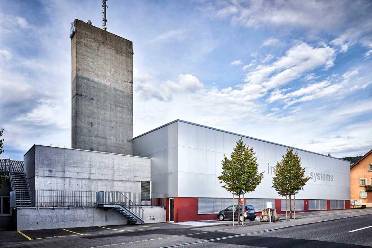 Egro-hunziker-architekten-Gewerbebau-Umbau