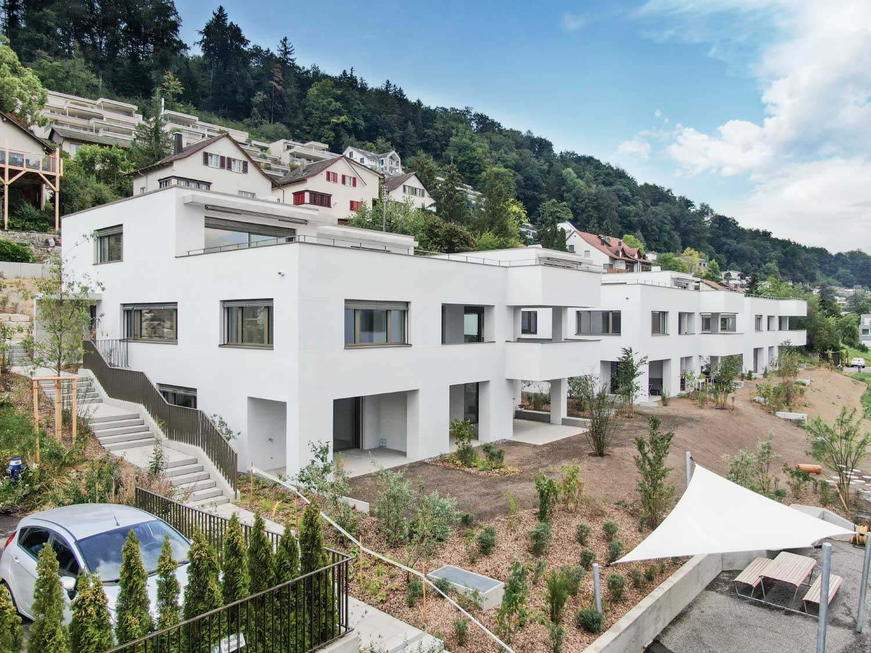 Erlin-1-Hunziker-Architekten-Wohnbau