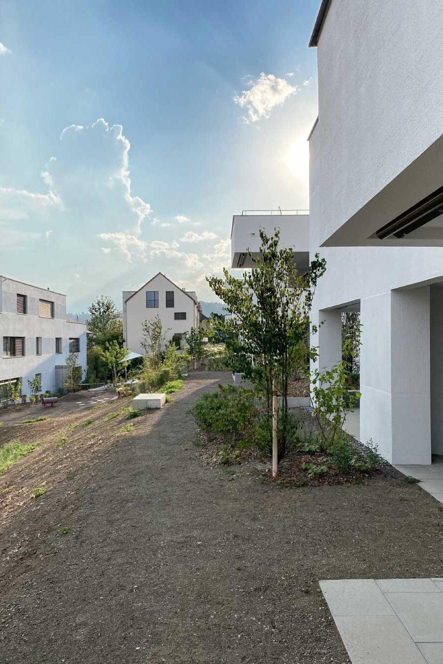 Erlin-2-Hunziker-Architekten-Wohnbau