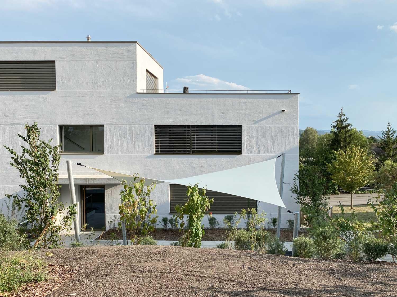Erlin-5-Hunziker-Architekten-Wohnbau