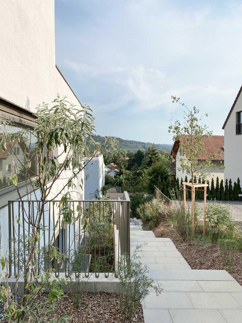 Erlin-6-Hunziker-Architekten-Wohnbau