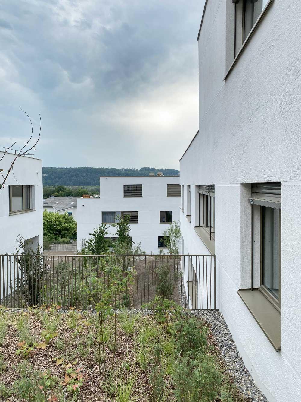 Erlin-8-Hunziker-Architekten-Wohnbau