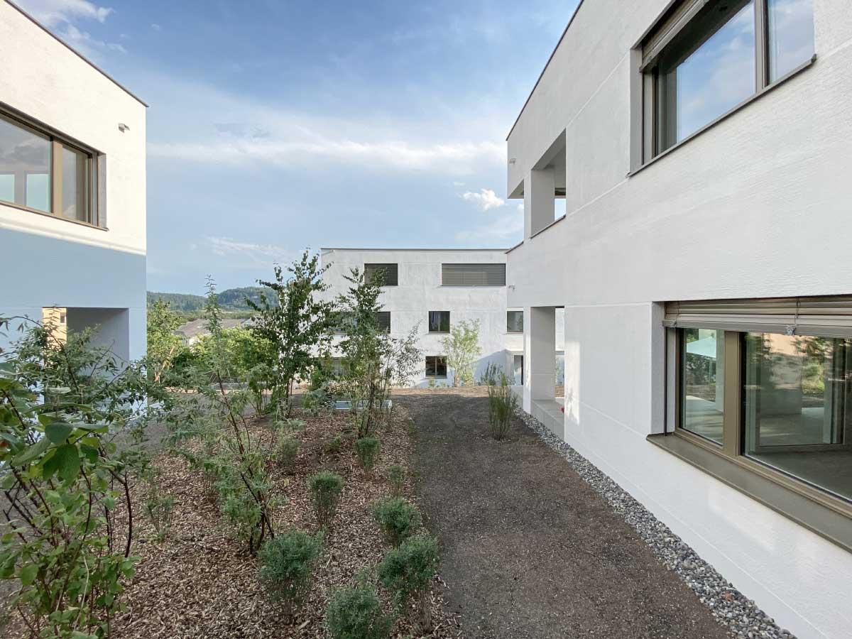 Erlin-hunziker-architekten-Wohnbau