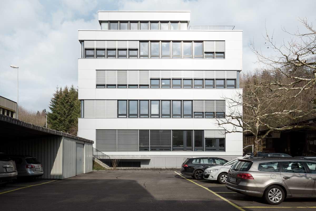 Esp-hunziker-architekten-Gewerbebau