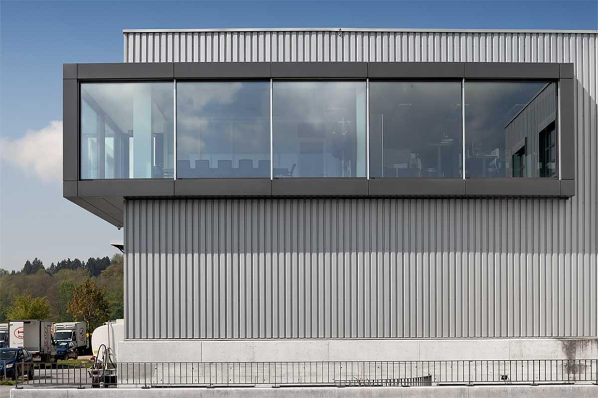 Futuro-II-1.OG-hunziker-architekten-Gewerbebau-Wohnbau