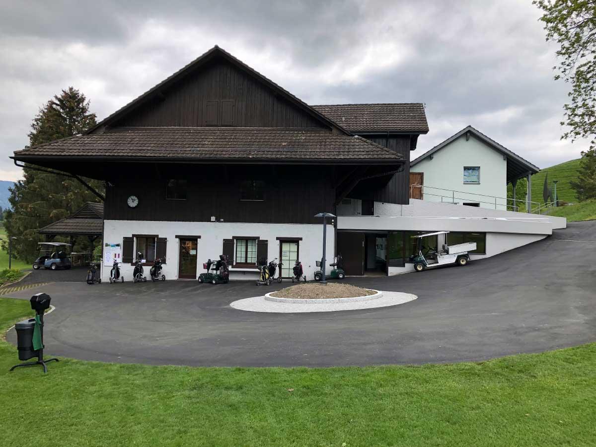 Golfclub-hunziker-architekten-Gewerbebau