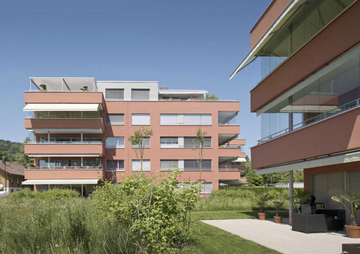 Green-Park-hunziker-architekten-Wohnbau