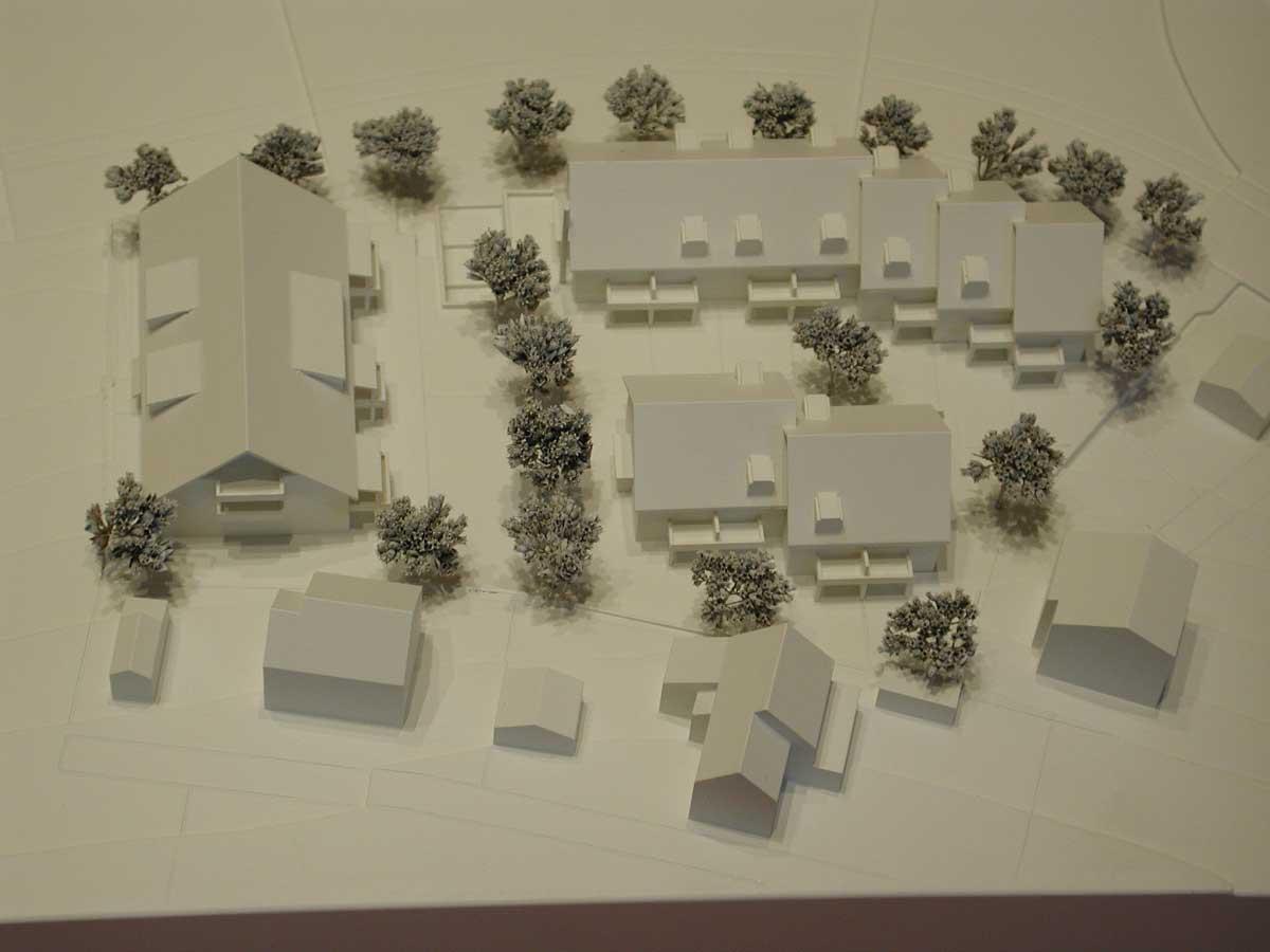 Grindel-hunziker-architekten-Wohnbau