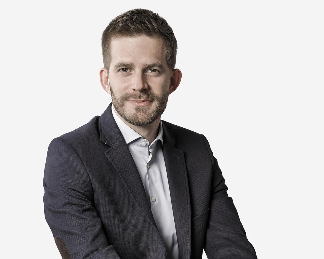 Sven Hartwig