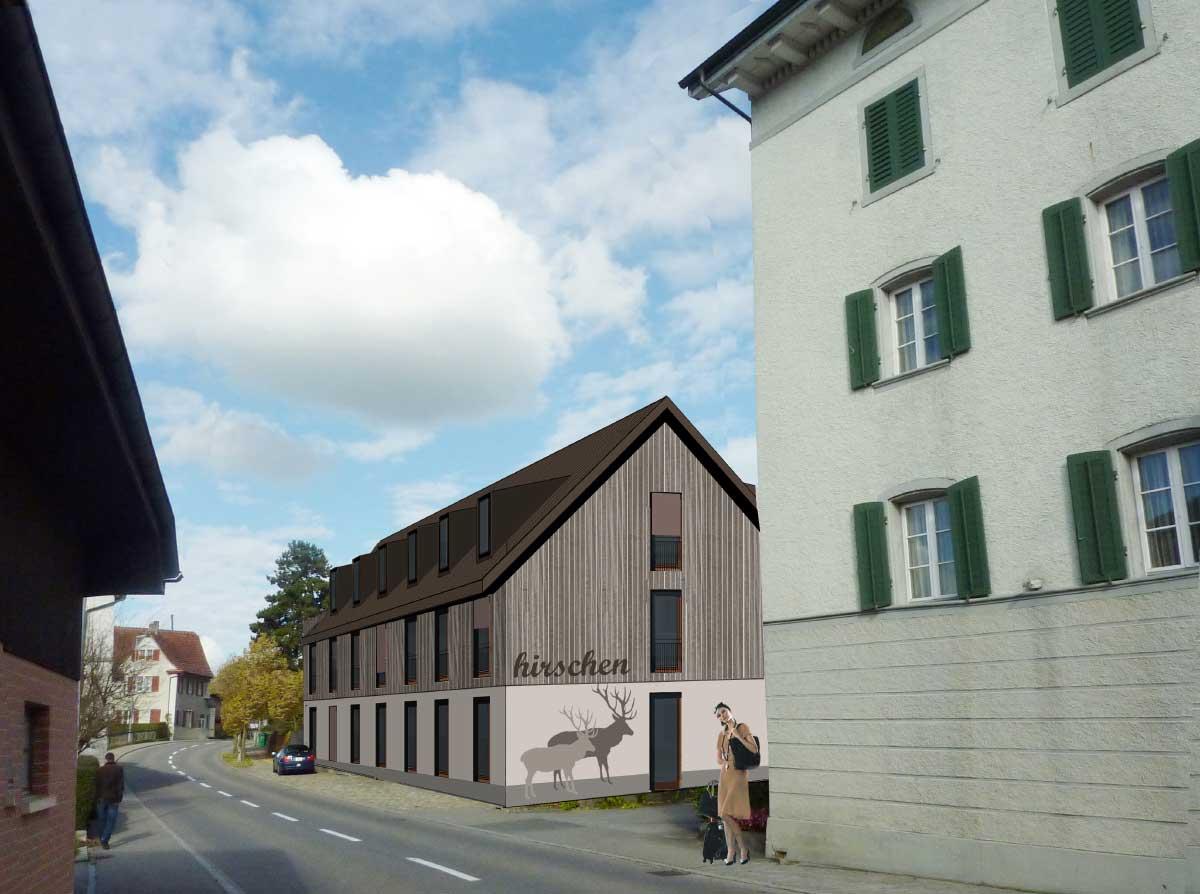Hirschen-hunziker-architekten-industriebau