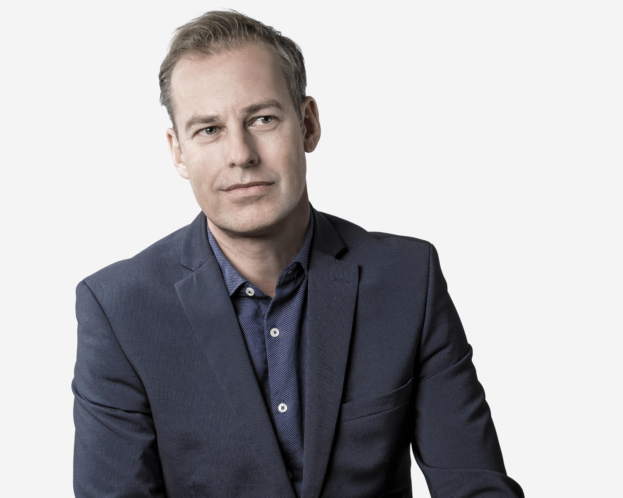 Michel Holthuizen